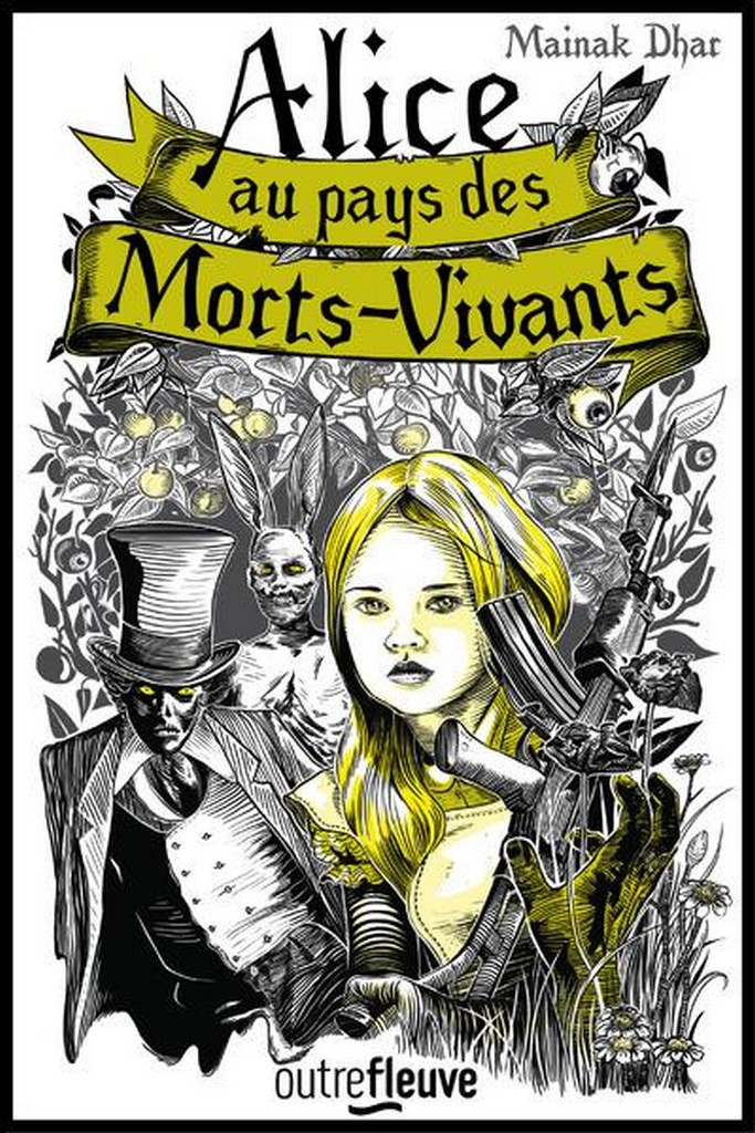 alice-au-pays-des-morts-vivants-753364