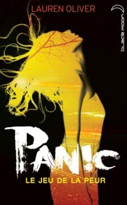 panic---le-jeu-de-la-peur-421766-250-400